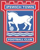 Leiston v Ipswich Town (Suffolk Premier Cup Semi-Final) - Match Preview