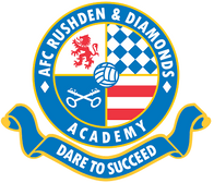 AFC Rushden & Diamonds v Blues - Match Preview