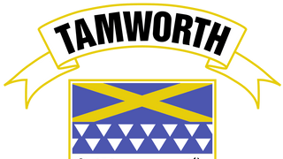 Leiston v Tamworth - Match Preview