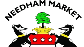Needham Market v Leiston - Match Preview