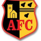 Leiston v Alvechurch - Match Preview