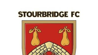 Stourbridge v Leiston - Match Preview