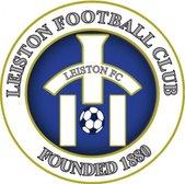 Leiston 'A' 7-0 Bildeston Rangers Reserves