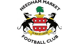 Leiston v Needham Market - Match Preview