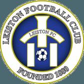 Felixstowe & Walton United U18's 0-4 Leiston U18's