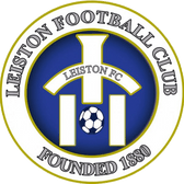 Re-arranged fixtures for First team and U18's