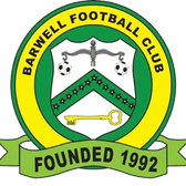 Barwell v Leiston - Match Preview