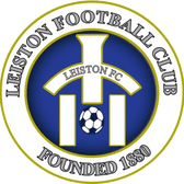 Leiston 4-4 St Ives Town - Match Report