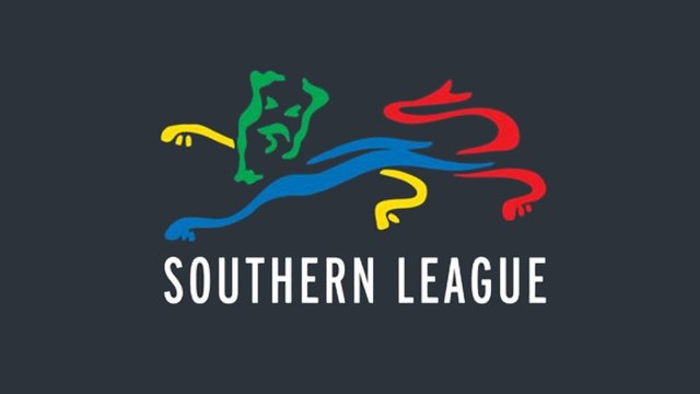 Football OFF in the Southern League until at least  Saturday 6th March