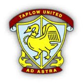 Taplow United 3 Thatcham Town Development 3