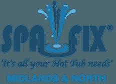 Spa Fix become home shirt sponsor