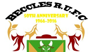 Beccles Rugby Club AGM