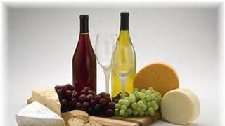 Cheese and Wine Evening