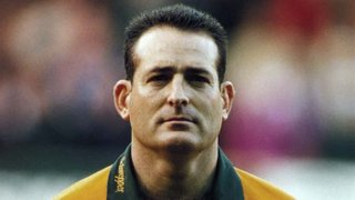 David Campese: Still time to book your place