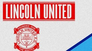 Lincoln United 3-2 Marske - Match Report