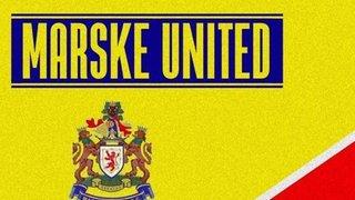 Marske United 4-1 Gresley - Match Report
