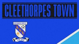 Cleethorpes Town 0-1 Marske United - Match Report