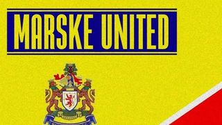 Marske United 3-1 Middlesbrough U23s - Match Report