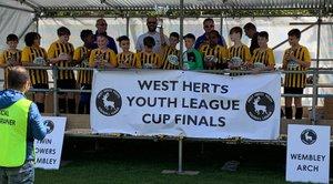 Cup Winning Team Needs Players!
