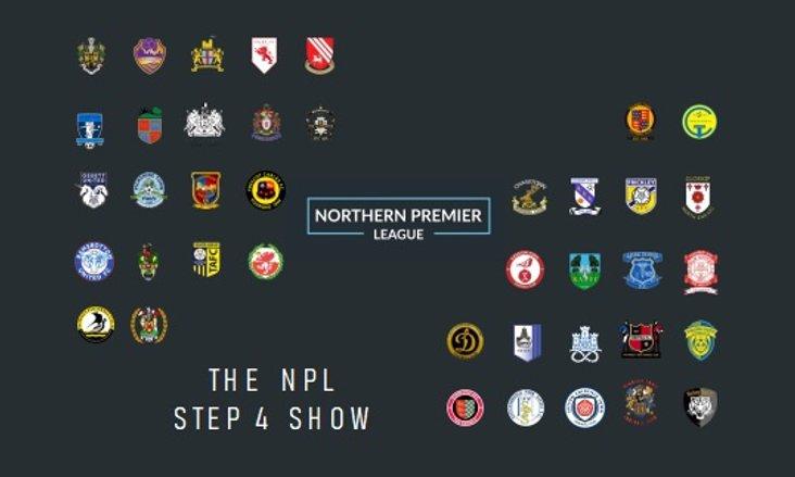 NPL S4S new