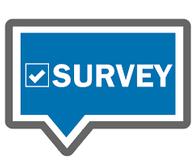 ERFC Club Survey 2019