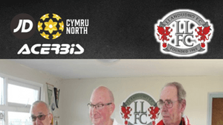 Matchday 7 Programme