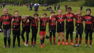 Loch Lomond Tournament