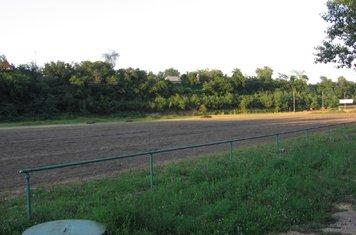 Talajelőkészítés fűültetéshez! Jöhet a fű!