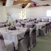 Need a Function Venue?  - UPDATED