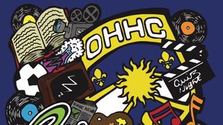 OHHC Quiz Night!