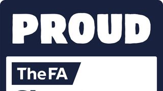 Wyvern FC is now a FA Charter Standard club