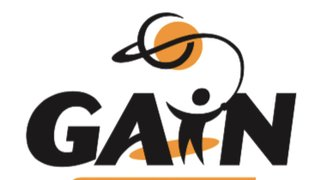 Our New Partners - GAiN, The Global Aid Network