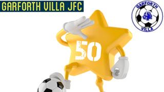 50th Anniversary Kit - Time To Cast Your Vote Now