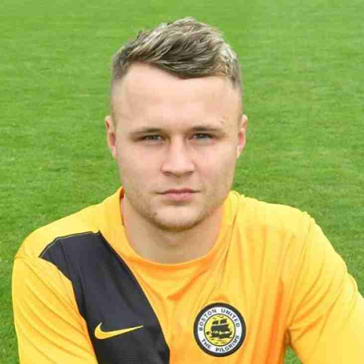 Matlock add Beatson