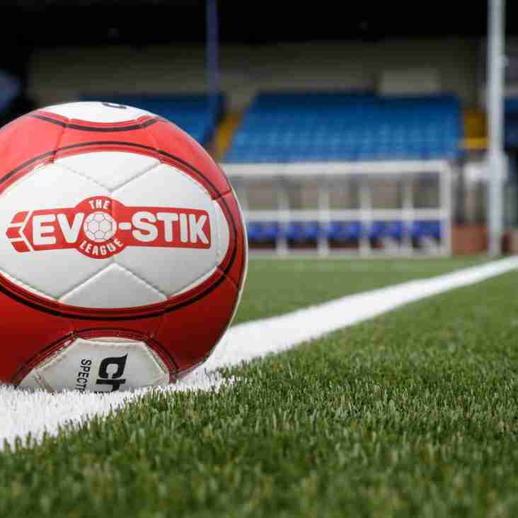 3G pitch enables Buxton to launch academy