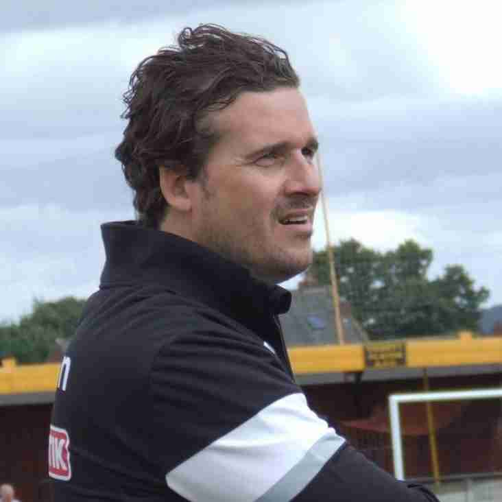 New deal and new responsibilities for Haworth