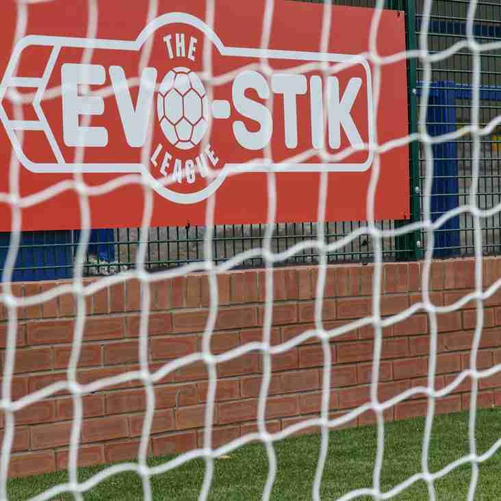 Statement: AFC Mansfield