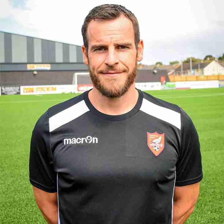 Bolder returns to Scarborough