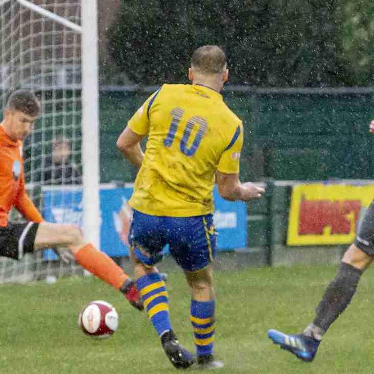 Six Warrington players make switch to Welsh football