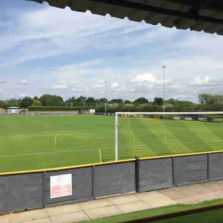 S/East round-up: Loughborough Dynamo continue unbeaten run