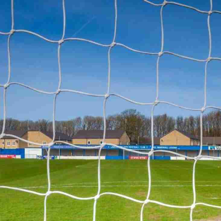 Premier Division round-up: Dolly Blues defeat top of the table Warrington
