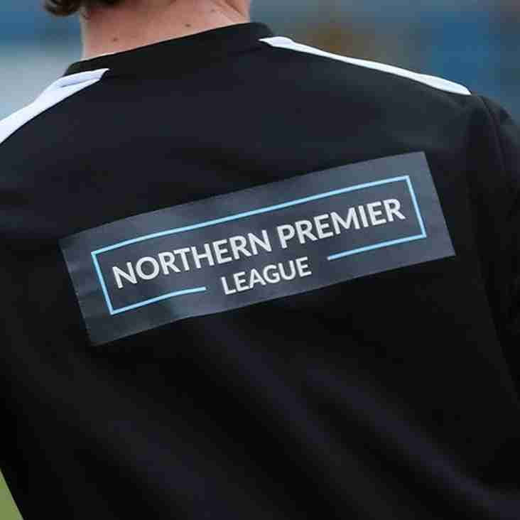 Chairman hails NPL clubs' efforts