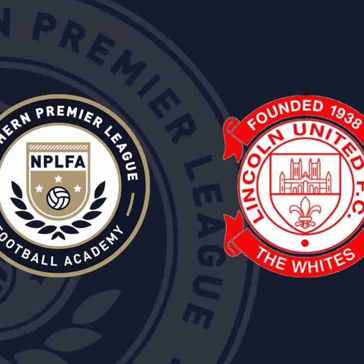 NPLFA expands with another club as 59th player makes first team bow