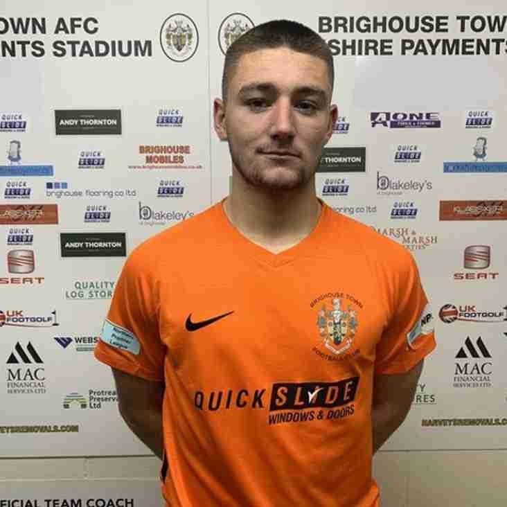 Loan deals extended at Brighouse