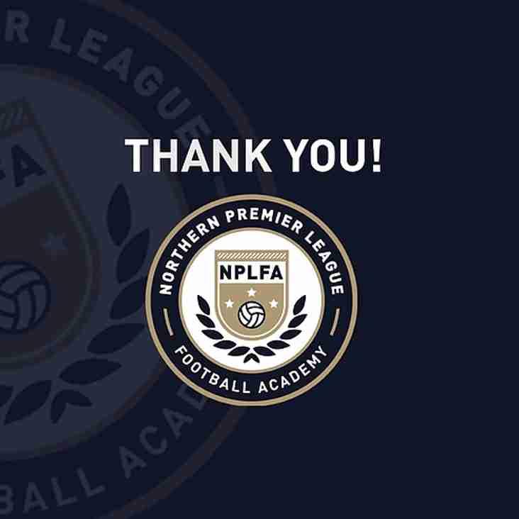 NPLFA continues online