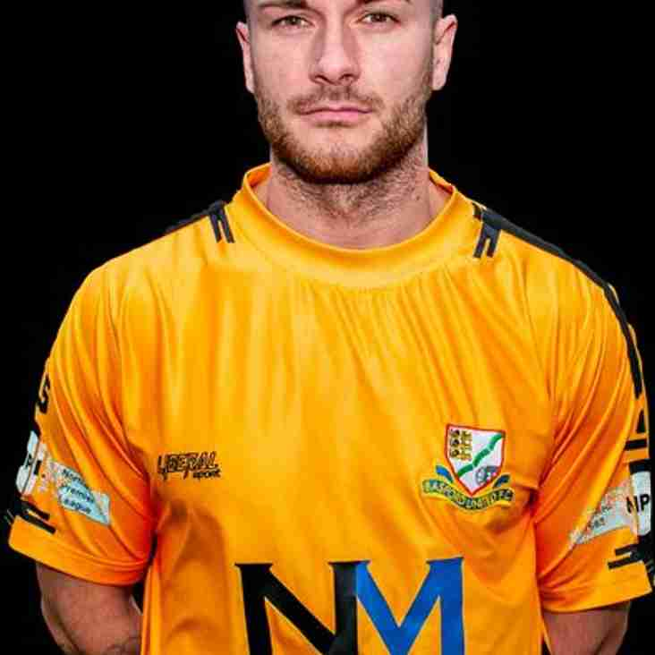 Worsfold leaves Basford