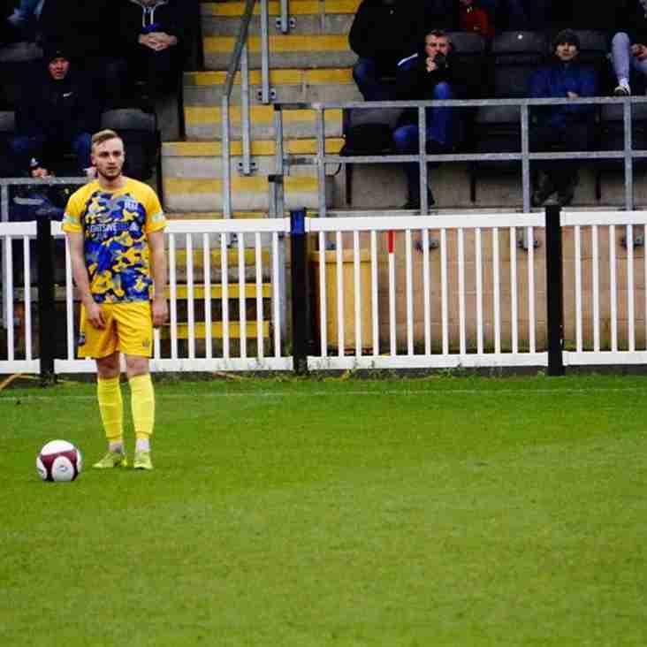 Radcliffe pair agree deals