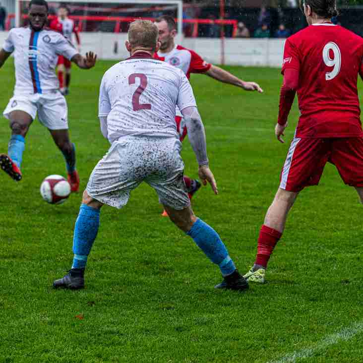 FA Cup round-up: FC United defeat National League North opponents to progress