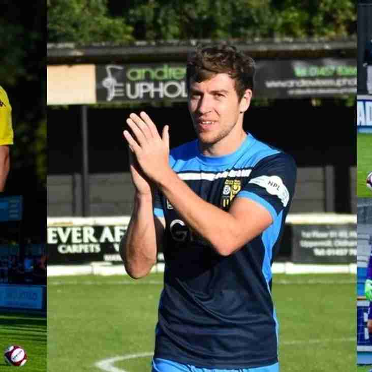 Andrew Milne announces retirement