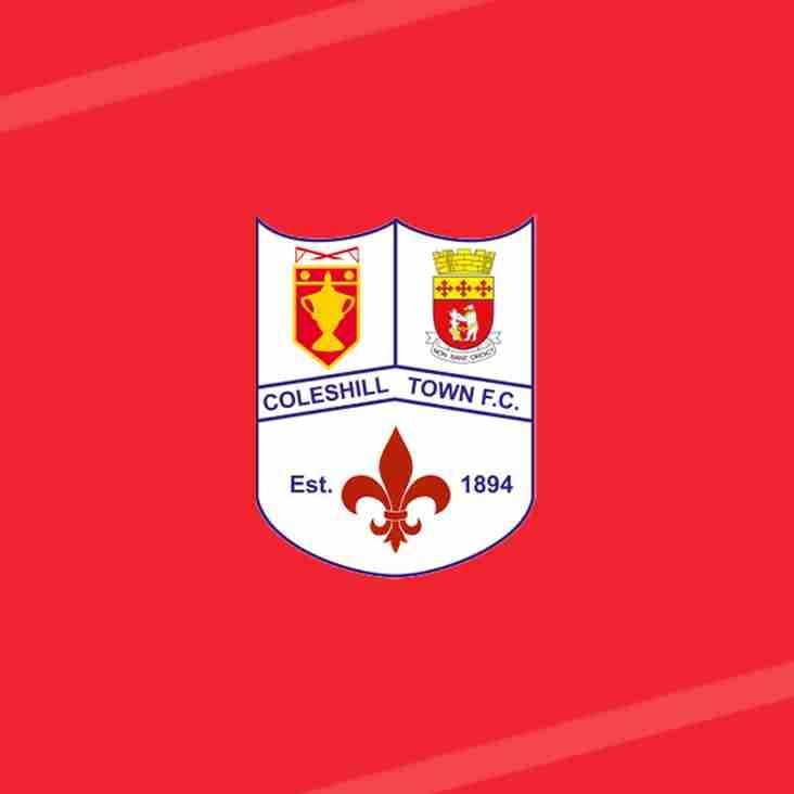 Midlands Division Preview: Top spot heats up
